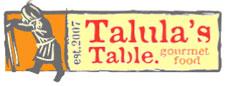 shop tabula