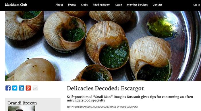 delicacies-decoded