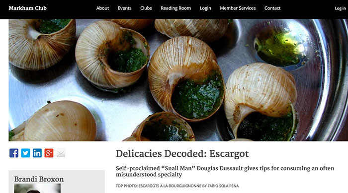 delicacies-decoded