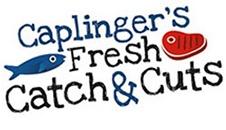caplingers.jpg