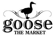 goose-the-market.jpg