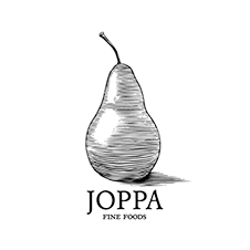 joppa-fine-foods.png