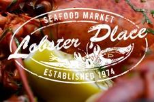 lobster-place.jpg