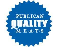 publican-quality-meats.jpg