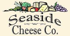 seaside-cheese.jpg