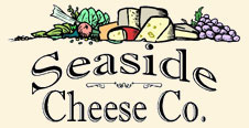 seaside-cheese.jpg